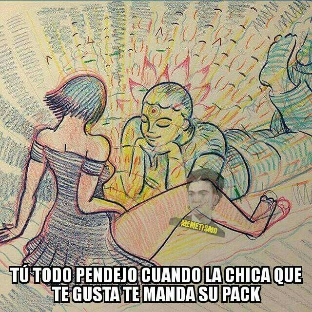 Cheezburger Image 9102392576