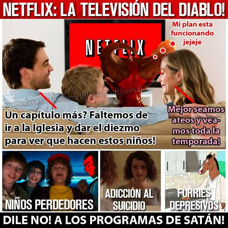 Cheezburger Image 9102392832