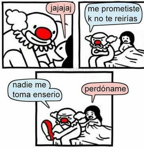 Cheezburger Image 9102393344