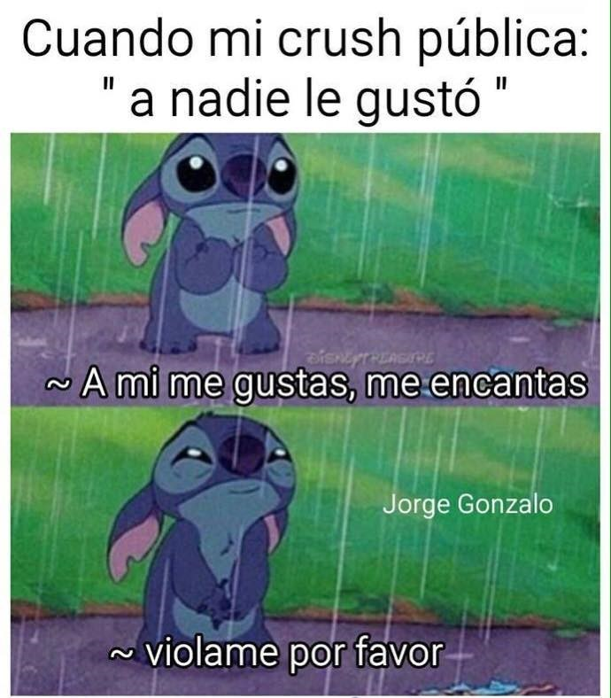 Cheezburger Image 9102393856