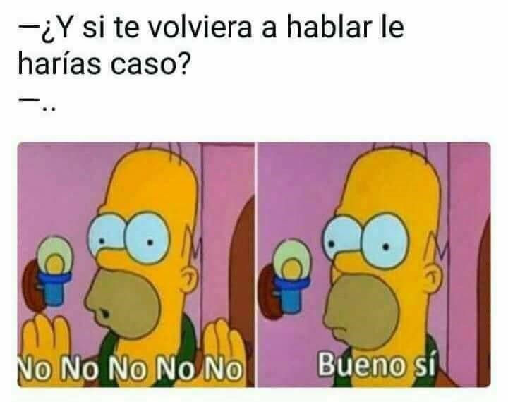 Cheezburger Image 9102394112