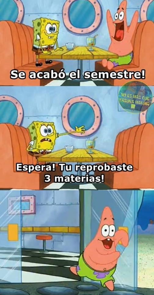 Cheezburger Image 9102395136