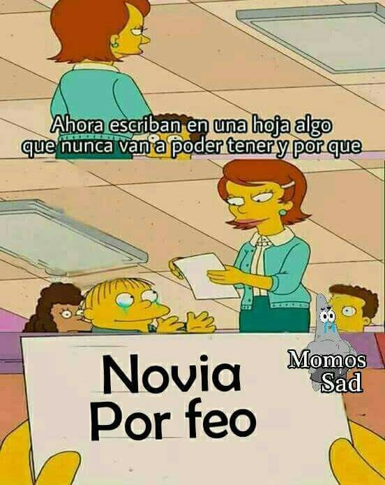 Cheezburger Image 9102396160