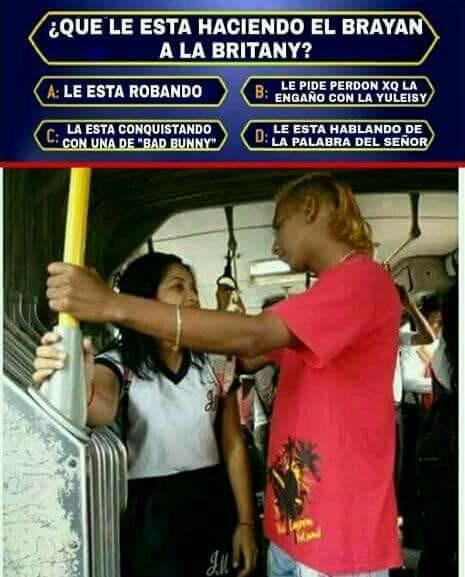 Cheezburger Image 9102396672