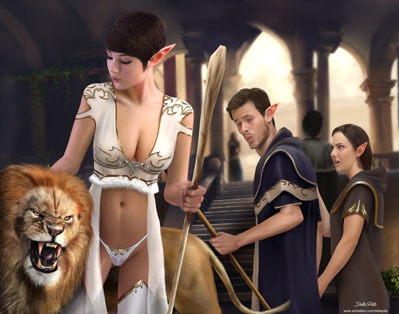 Cheezburger Image 9102397696