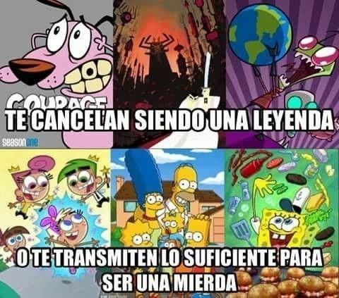 Cheezburger Image 9102398208
