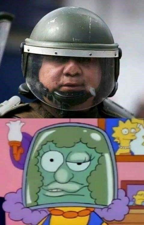 Cheezburger Image 9102398464