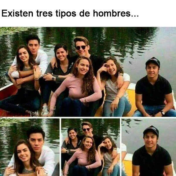 Cheezburger Image 9102398976