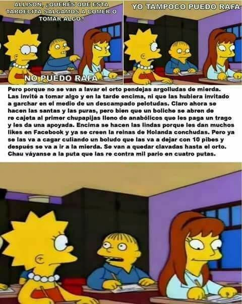 Cheezburger Image 9102399488