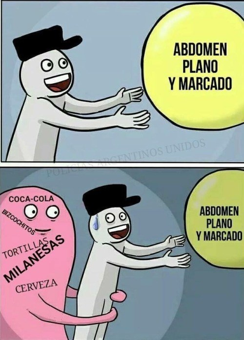 Cheezburger Image 9102400512