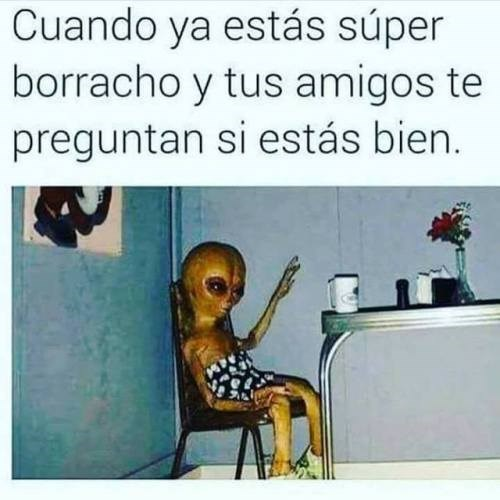 Cheezburger Image 9102400768