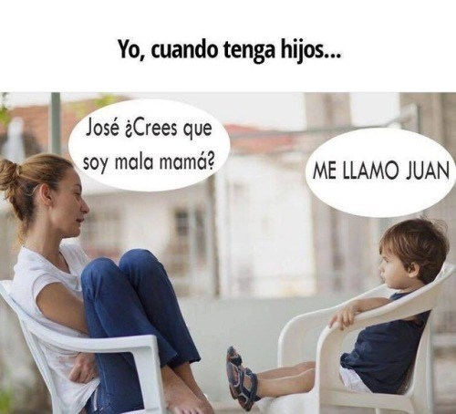 Cheezburger Image 9102401024