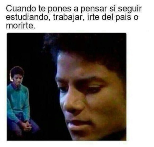 Cheezburger Image 9102401280