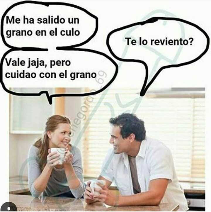 Cheezburger Image 9102401792