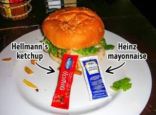 Cheezburger Image 9102865920