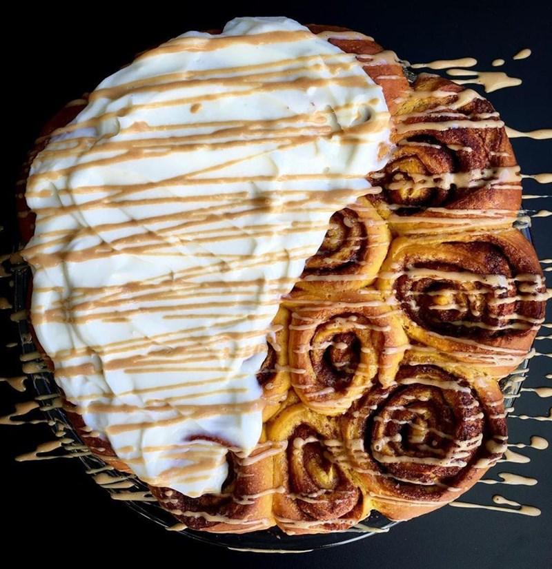Cheezburger Image 9102977792