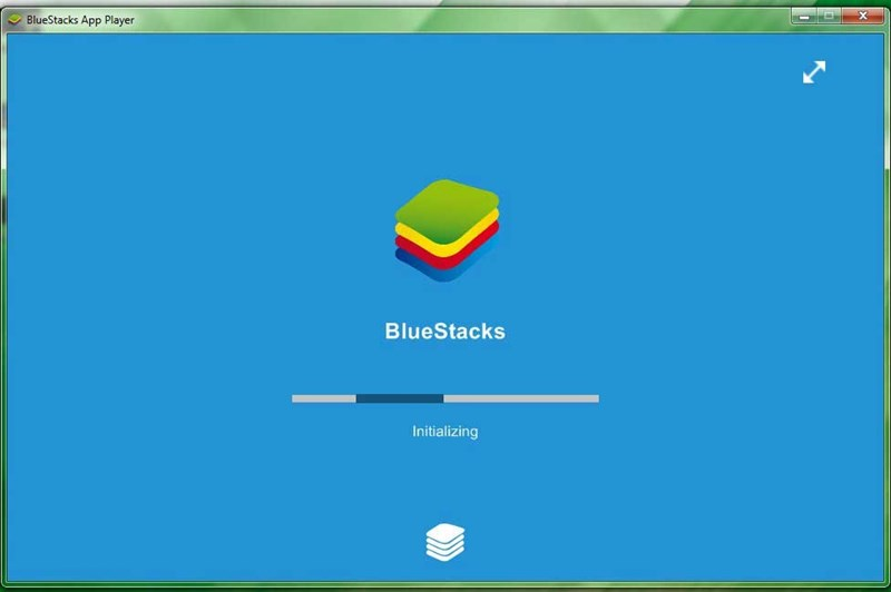 Bluestacks rooted version free download.