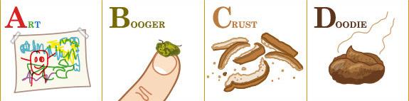 Cheezburger Image 9105262080