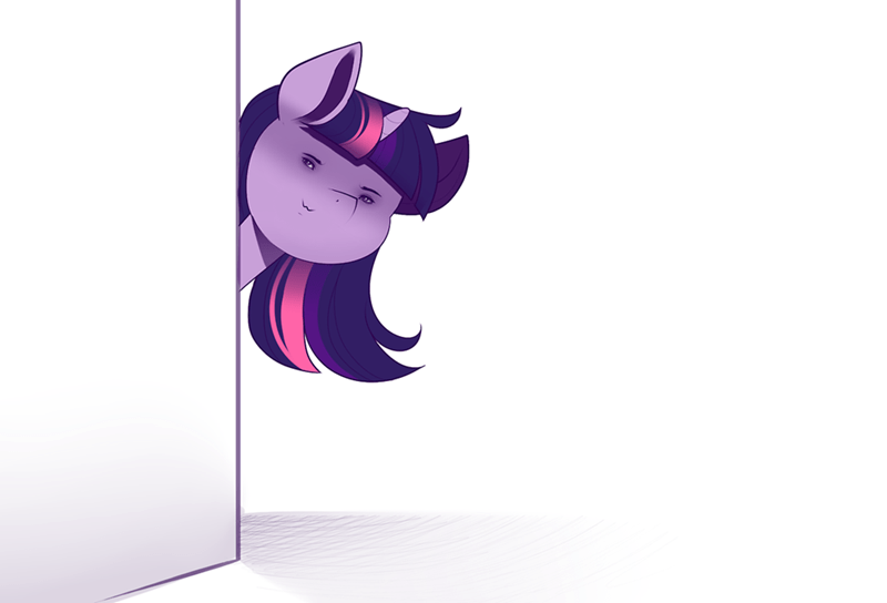 twilight sparkle evehly - 9105901056