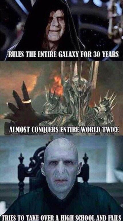 Nice Job Memebase Funny Memes