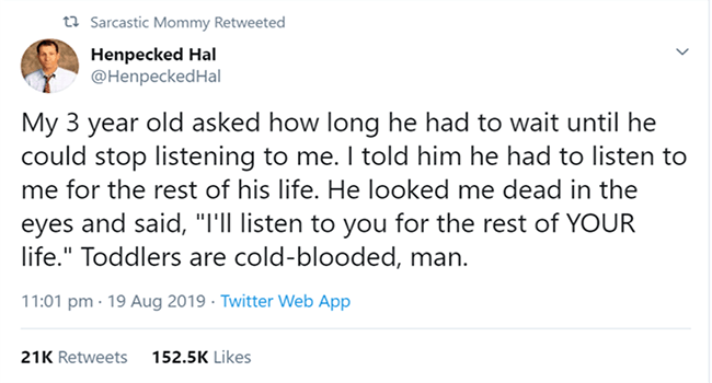 funny parents parenting parenting tweets - 9106693