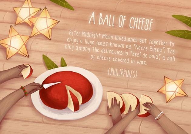 Cheezburger Image 9107464192