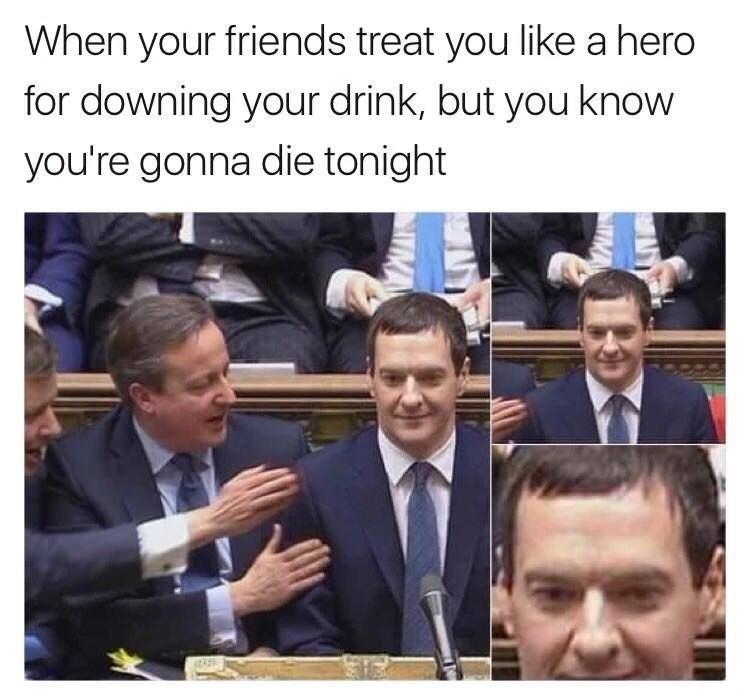 nice knowing you memebase funny memes