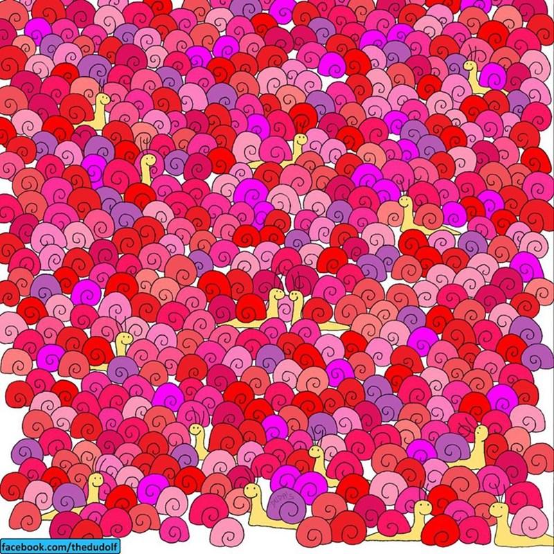 Cheezburger Image 9108499456