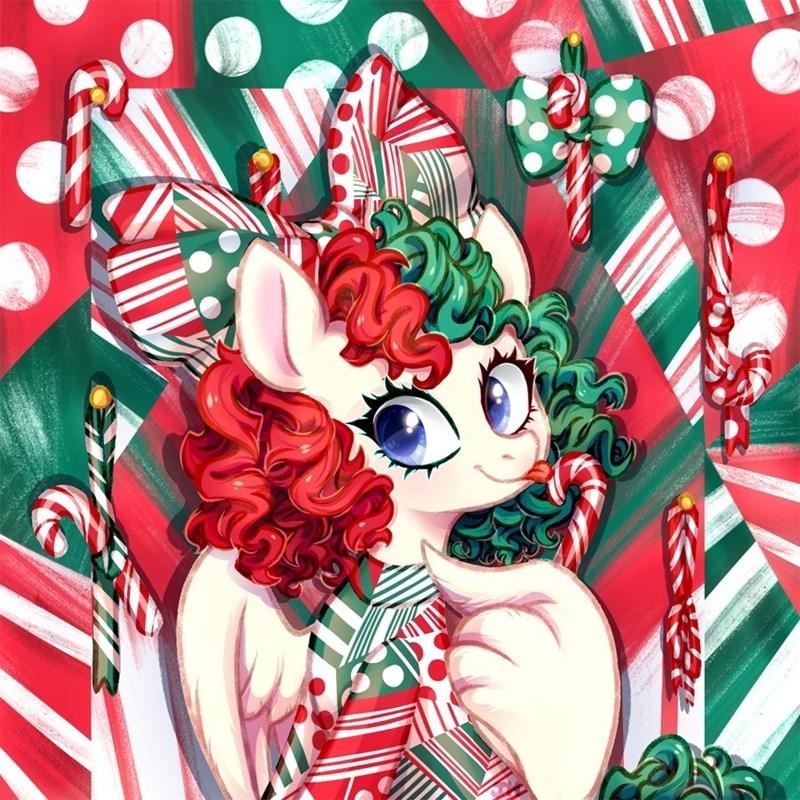 Everyday Is Christmas.Everyday Is Christmas My Little Brony My Little Pony