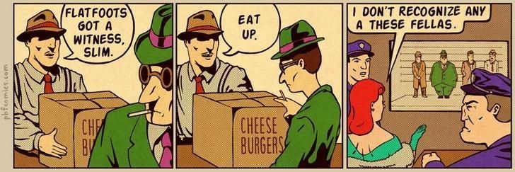 Cheezburger Image 9109473024
