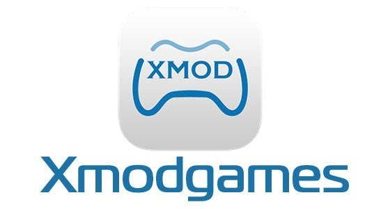 https://www ifreedomapkk com/xmodgames-ap k-download-latest-version