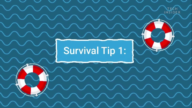 ten highly educational gifs that might save your life