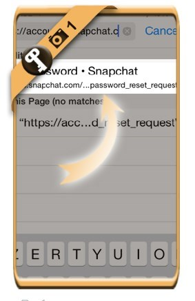 How To Change Snapchat Password - I Can Has Cheezburger?