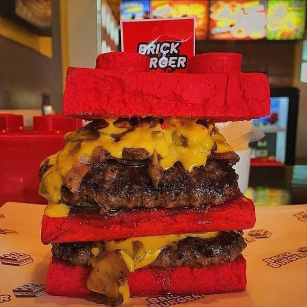 Cheezburger Image 9111117824