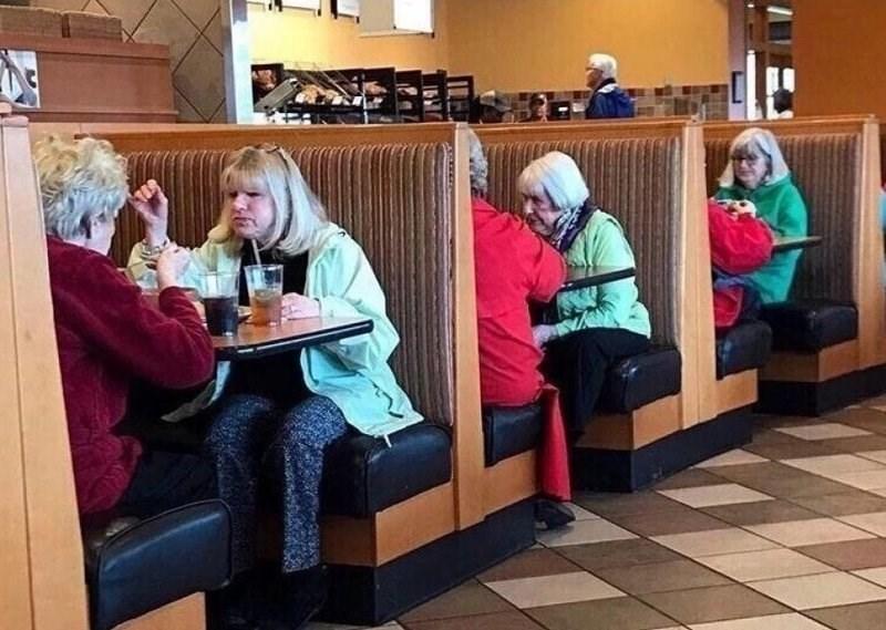 Cheezburger Image 9111546112