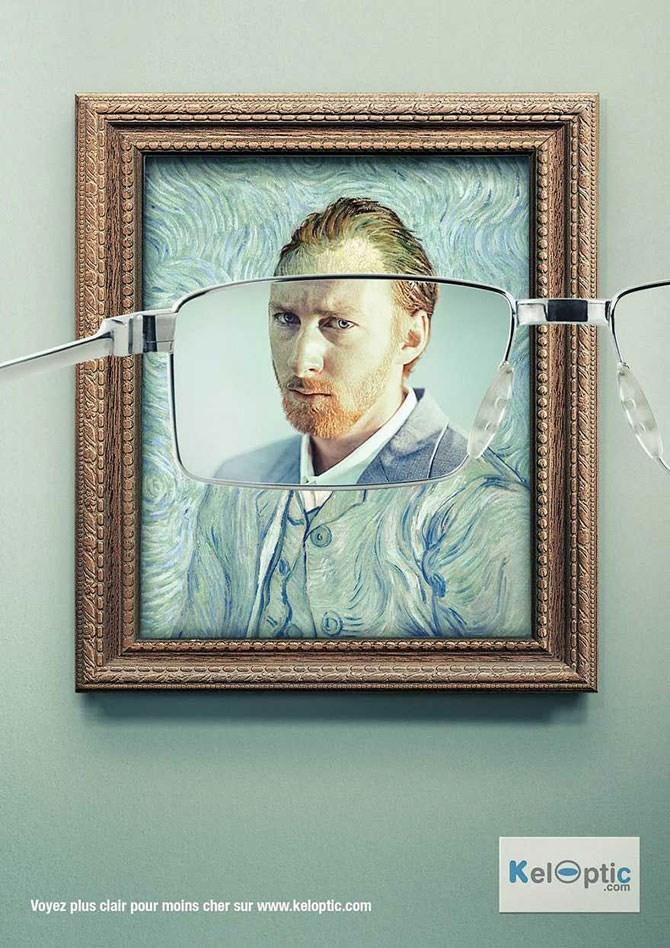 Photograph - KelOptic .com Voyez plus clair pour moins cher sur www.keloptic.com