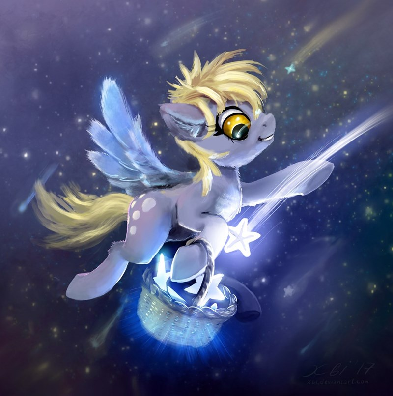 derpy hooves xbi - 9112126976