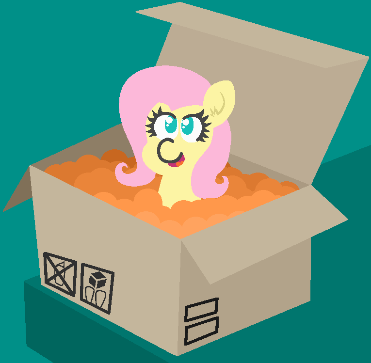 fluttershy threetwotwo32232 - 9112628224
