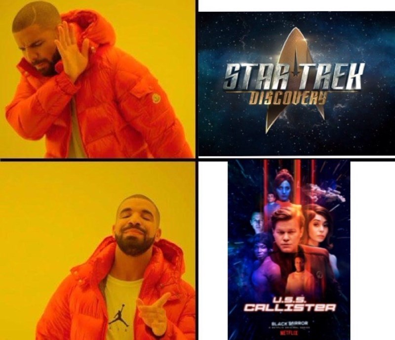 funny meme about drake posting