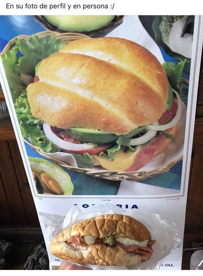 Cheezburger Image 9113305856