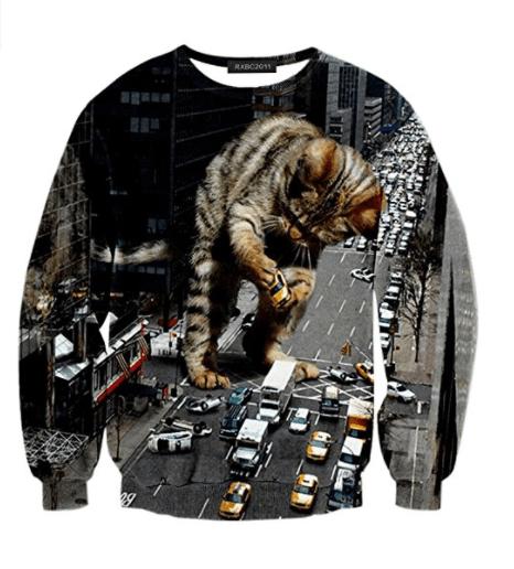 Clothing - RXBC2011 2g