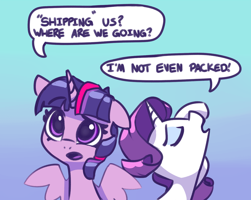 shipping i draw raritwi twilight sparkle puns rarity - 9113791488