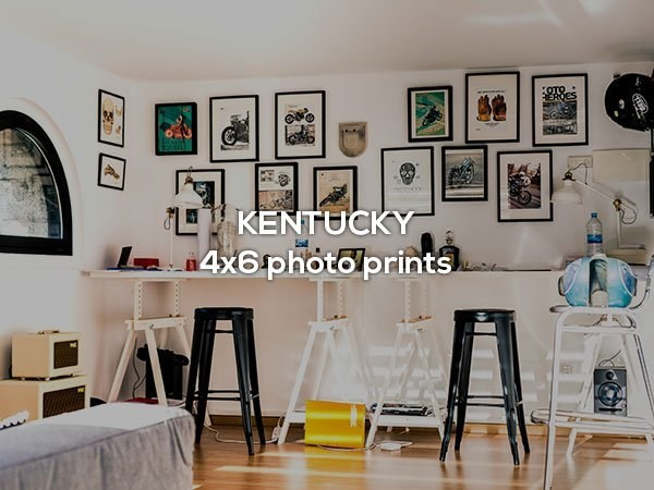 Room - Кото. REROES KENTUCKY 4x6photolprints