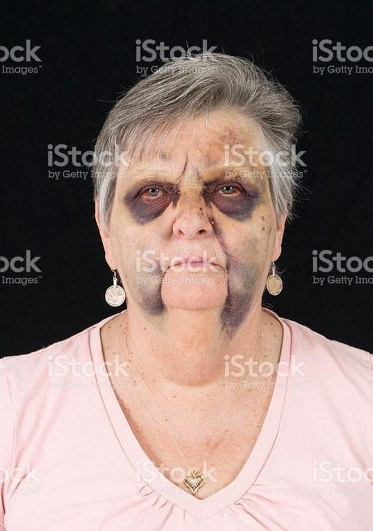 Face - iSto ck iStock by Geir egos Images by Getty Ima iStock iStock es by Gefty In aces by Getty istock ock iStoc by Gany Jmages Images by Getty Ima iStack iStock by Getty Intoges foy Getty ides YStock iStoc byGellyme totes