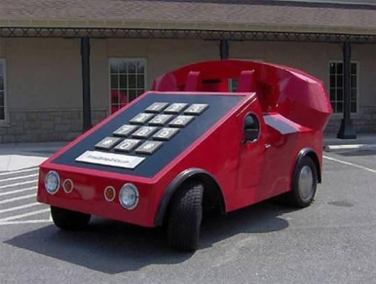 Cheezburger Image 9114079232