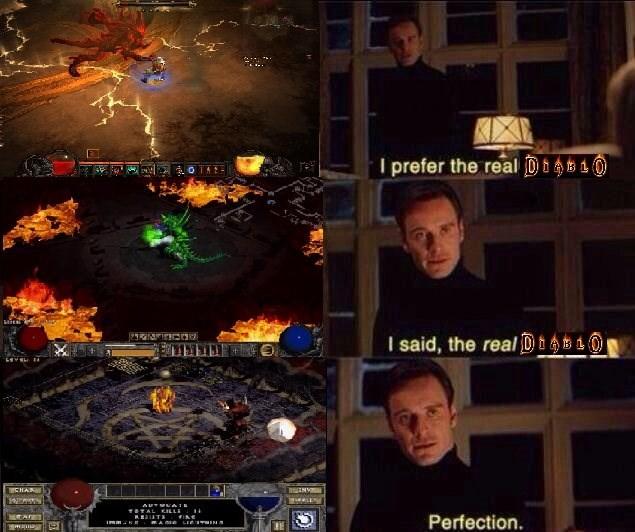gaming meme with a x-men raven meme