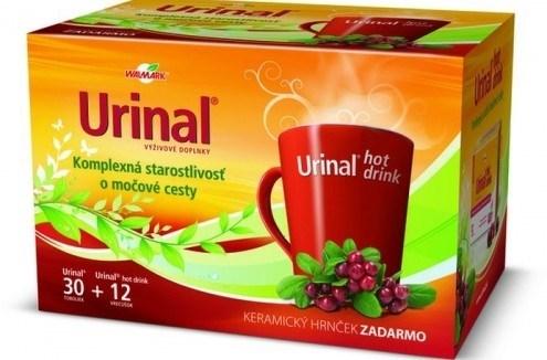 funny product name - Superfruit - WAMARK Urinal hot Urinal drink V2vovE OPEY Komplexná starostlivost o močové cesty Urinal Urinal hot deink 30+12 KERAMICKÝ HRNCEK ZADARMO
