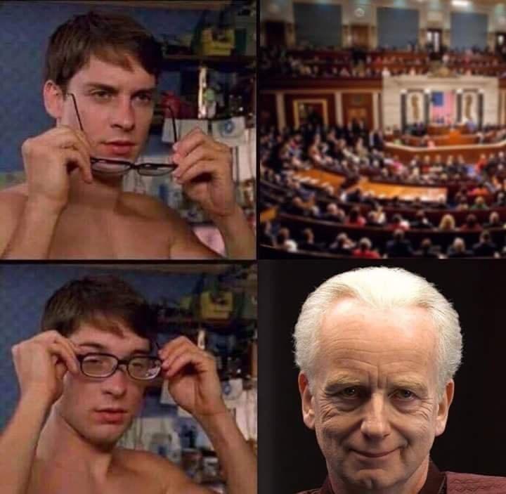 meme - Face