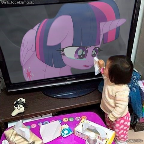 twilight sparkle y the m Memes - 9117274880
