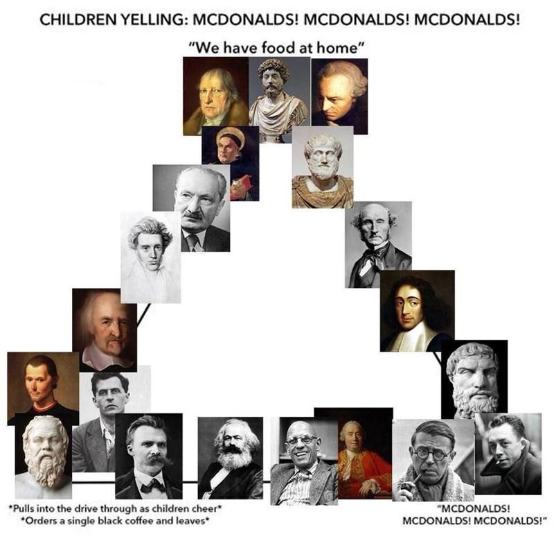 Cheezburger Image 9117555200